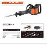 Hammer Electric Hand Power Tools Demolition Hammer (1316)