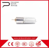 Waterproof Electric Gearbox DC Motors with Wolesale Price