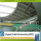 Cheap Prefabricated Q235B Q345b Pre Engineered Steel Structure Workshop Buildings