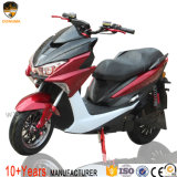 Ce Approved Cheap Electric Bicycle Motorcycle From China