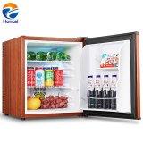 Wholesale Auto-Defrost Hotel 40L Mini Bar Fridge Refrigerator