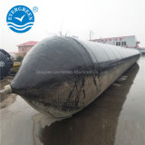 Marine Rubber Air Balloon Ship Launching Airbag Price