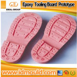 Hig Quality Epoxy Tolling Board Rapid Prototype Epoxy Tolling Board Prototyping
