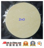 ZnO Sputtering Target of High Quality, 99.99% Purity