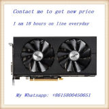 Rx 480/580 4GB Video Card/Graphic Card
