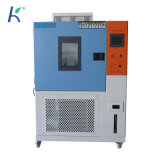 Lab Programmable Constant Temperature Humidity Testing Machine