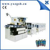 Automatic Welder Welding Machine of Aerosol Spray Tin Can