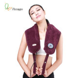 Multi-Function Simulated Human Tapping Massager Shawl mm-55