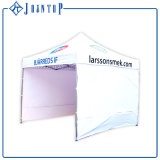 Large Outdoor White PVC Aluminum Frame Party Event Marquee Tent