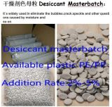 Cao Desiccant Masterbatch for Injection Molding