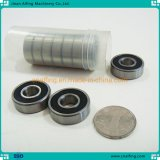 Cheap Low-Price Bearing Steel Stainless Steel / Chrome Steel Miniature Ball Bearing
