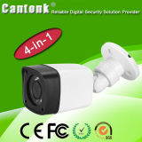 Security OEM 3MP Tvi IR New Waterproof Onvif CCTV Ahd IP Surveillance Camera (CP20)