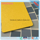 High Quality Dsm Resin Big Wrinkle Water Grain Crocodile Skin Texture Finish Powder Coating