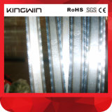 """1"""" Flexible /Carbon Steel/ Hacksaw Blade for Wood Cutting"""