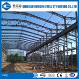 High Quality Cheap Customized Steel Workshop