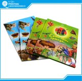 Experienced Printing Portrait Child Book