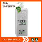 Intensive Nourishing Conditioner Wholesale