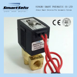 Vx Series Electrical Solenoid Valve