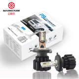 Markcars Best Price Auto Car Parts LED Headlight