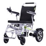 Airwheel Cheap Electric Wheelchair Prices
