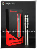 Wholesale Supply Cheap E Cigarettes