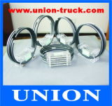 Hino Engine Parts Piston Ring