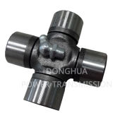 Universal Joint of Auto Parts Gu1700 (22X55)