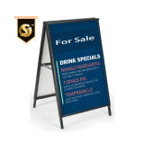 Custom for Sale Realtor Sign Board Real Estate Signs