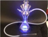 60cm Glass Hookah, Factory Wholesale Glass Hookah