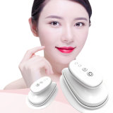 Freckle Tag Wart Removal Beauty Care Medical Beauty Instrument