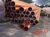 ASTM B88, Type K, Type M, Type L Water Copper Pipe