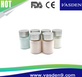 Dental Metal Alloy Suitable Porcelain Powder, Ceramic Alloy Powder