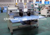 Cap Embroidery Machine (902)
