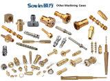 Cheap Mini CNC Lathe Milling Machine Living Tool