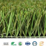 Wholesale Football/Soccer Artificial Grass Carpet with SGS Certificate