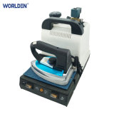 Wd-75 (1.8L) Electric Steam Boiler with Steam Iron