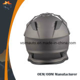 Wholesale Cheap Price Motorcycle Full Face Protective Helmet with DOT and ECE