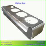 Laser Cutting Parts Stainless Steel Accessories Kitchen Rack
