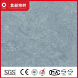 Comfortable Indoor Sponge Sheet 266-161