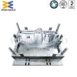 Plastic Mould Injection Machine Tooling for Car Parts Mold