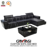 Chinese Factory Wholesale Living Room Salon Furniture G8048C
