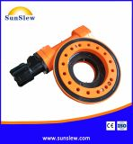 Wd9 Slewing Drive for Vacuum Truck with High Precision for Aerial Platform