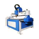 Cheap 1300*2500 PP/PE/ABS/PVC/PC Board CNC Engraving and Cutting Machine