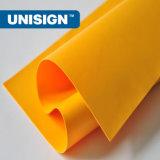 PVC Coated Fabric Tarpaulin 500-800GSM