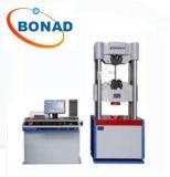Hydraulic Pressure Universal Testing Machine