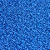 Differential Nylon Polyester Woven Elastic Jacquard for Swimwear/Bikini/Fashion