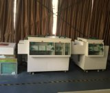 PCB Production Line, PCB Making Machines for Prototype and Laboratory
