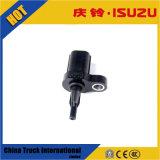 Isuzu Sensor 8980653770 for Isuzu 4HK1-Tcs (Intake Air Temperature)