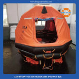 Solas Approved 6 Man Inflatable Life Raft Factory