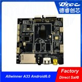 Allwinner A33 Android Mother Board